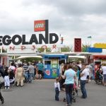 Legoland Windsor - 001