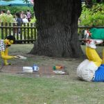 Legoland Windsor - 022