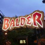 liseberg-balder-002
