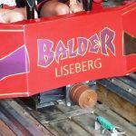 liseberg-balder-026