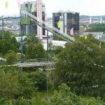 liseberg-lisebergbanan-011