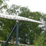 liseberg-lisebergbanan-021