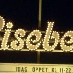 liseberg-047