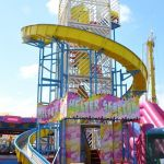 Ocean Beach Pleasure Park - 010