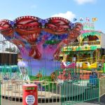 Ocean Beach Pleasure Park - 013