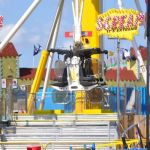 Ocean Beach Pleasure Park - 030