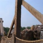 Phantasialand - Deep in Africa - 008