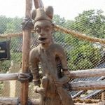 Phantasialand - Deep in Africa - 013