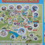 Pleasurewood Hills - 002