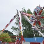 Pleasurewood Hills - 016