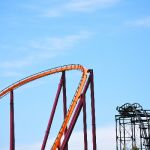 Six Flags Great America - 047