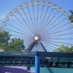 Six Flags Kentucky Kingdom - 015