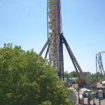 Six Flags Kentucky Kingdom - 026