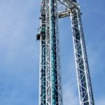 Six Flags New England - 023