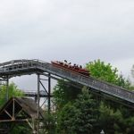 Six Flags New England - 042