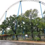 Six Flags over Texas - 008