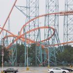Six Flags over Texas - 015