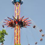 Six Flags St. Louis - 021