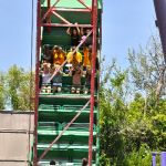 Six Flags St. Louis - 055