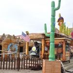 Southport Pleasureland - Grand Canyon - 002