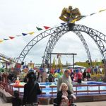 Southport Pleasureland - 009