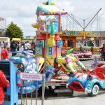 Southport Pleasureland - 013