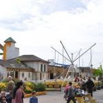 Southport Pleasureland - 015
