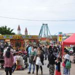 Southport Pleasureland - 016
