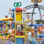 Southport Pleasureland - 019