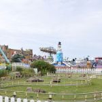 Southport Pleasureland - 021