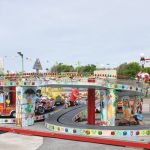 Southport Pleasureland - 030