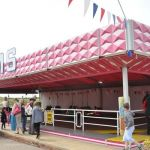 Southport Pleasureland - 032