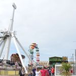 Southport Pleasureland - 036