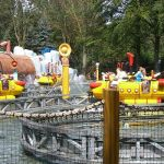 Walibi Holland - 009