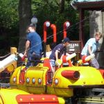Walibi Holland - 010