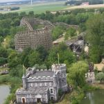 Walibi Holland - 011