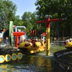 Walibi Holland - 014