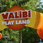 Walibi Holland - 015