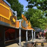 Walibi Holland - 018
