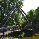Walibi Holland - 021