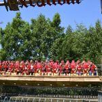 Walibi Holland - 025