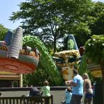 Walibi Holland - 031