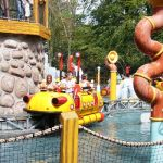 Walibi Holland - 043