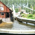 Walibi Holland - 050
