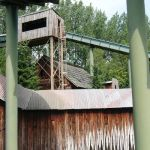 Walibi Holland - 052