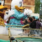 Walt Disney Studio - Parade - 009