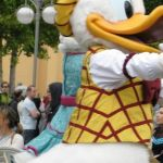 Walt Disney Studio - Parade - 010