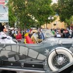 Walt Disney Studio - Parade - 014