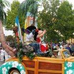 Walt Disney Studio - Parade - 025